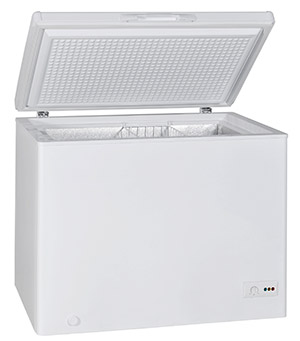 Plymouth freezer repair service