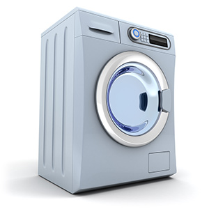 Plymouth washer repair service